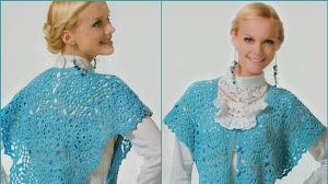 Blusa con diseño muy original