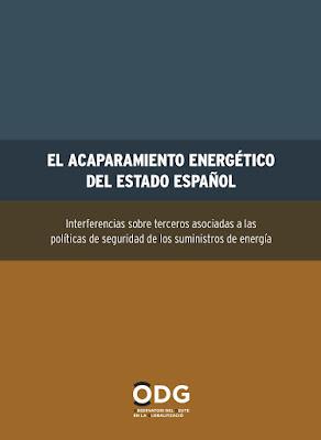 http://www.odg.cat/es/publication/el-acaparamiento-energetico-del-estado-espanol