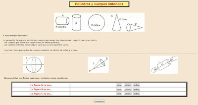 http://www.aplicaciones.info/decimales/geoes01.htm
