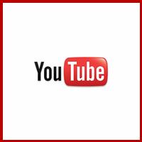 Top 10 Best Video sharing & streaming platform