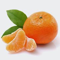 Manfaat Jeruk Untuk Ibu Hamil