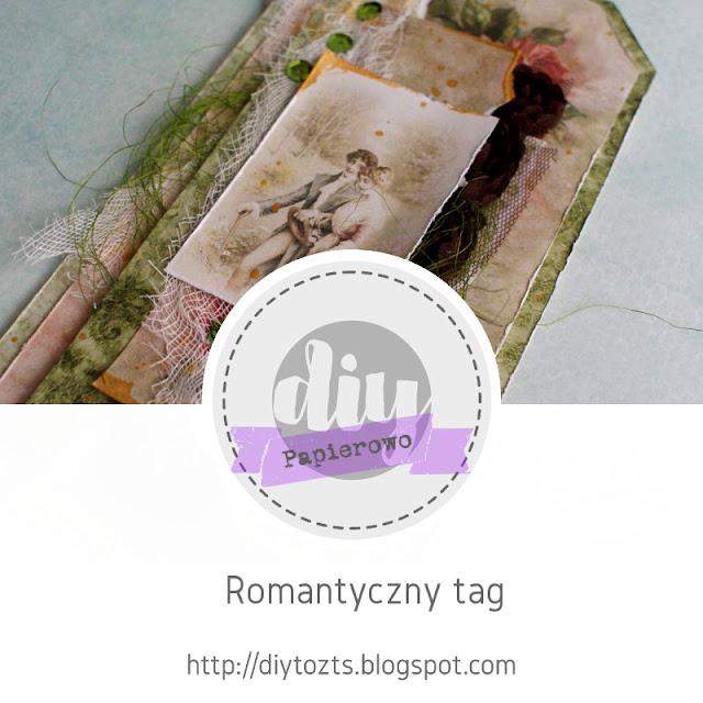 Romantyczny tag