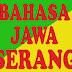 Mengenal Asal-Usul Bahasa Daerah Banten