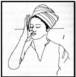 meditacion pranayama ayurveda