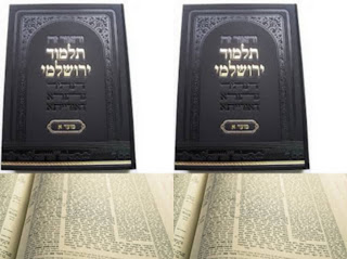 https://combatdetous.blogspot.be/p/judaism-anti-gentilism-andexploitation.html