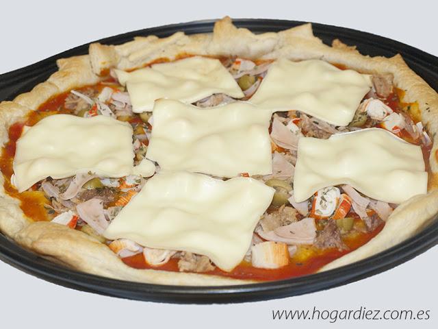 receta-de-pizza-de-hojaldre