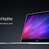Xiaomi's first laptop is a Macbook Air rival that's as cheap as $540