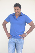 Hero Sunil Latest photos at Jakkanna interview-thumbnail-11