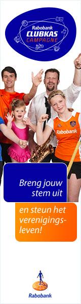 www.rabobank.nl/kvnh
