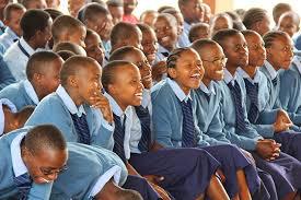 effect of condom distribution to society -condom challenge,condom day,