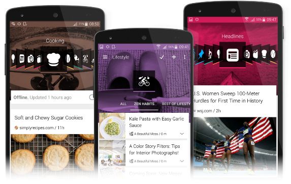 تحميل-تطبيق-News-Tab-مجلات-واخبار-من-الكثير-من-المصادر-في-العالم
