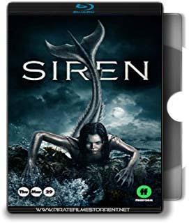 Siren 1ª Temporada