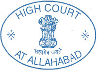 Allahabad High Court Recruitment