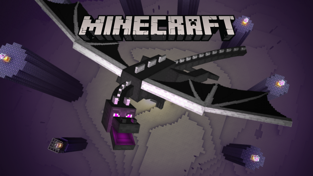 icon%2Bminecraft%2Bpe - Resources Pack for Minecraft PE