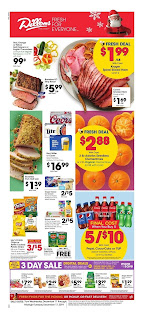 ⭐ Dillons Ad 12/11/19 ⭐ Dillons Weekly Ad December 11 2019