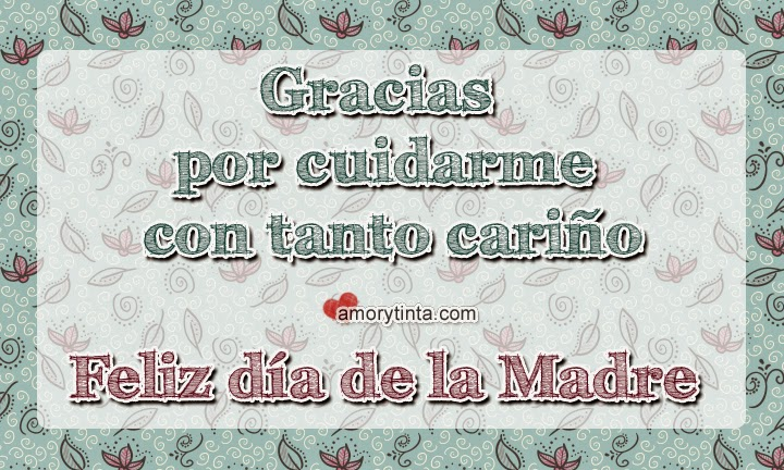 I Love You Mom Quotes In Spanish. QuotesGram