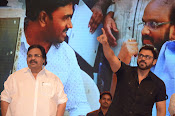Babu Bangaram audio launch photos-thumbnail-7