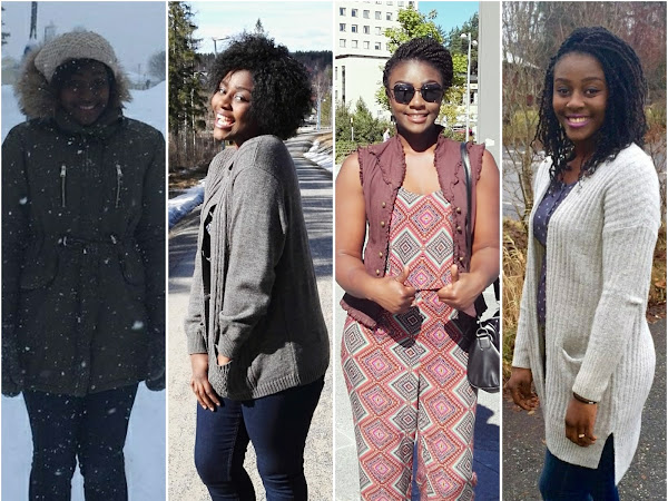 5 Tips on Moving to Sweden from Nigeria