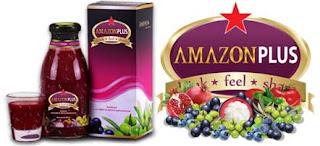 obat baru kanker prostat Amazon Plus