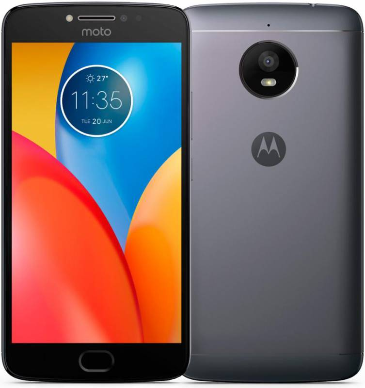 Maqsood Mobile Software: Motorola Moto E Plus XT1771 Flash