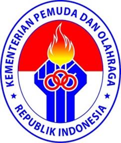 Tugas Dan Fungsi Kementerian Pemuda dan Olahraga