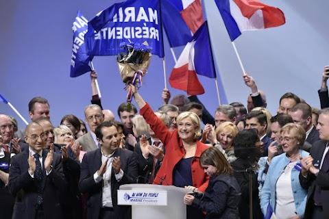 Francia elnökválasztás - Az ügyészséghez fordult a francia jobboldal Francois Fillon állítólagos megfigyelése miatt