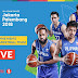 Gilas Pilipinas vs. China Live Streaming Video Coverage, Scores & Highlights
