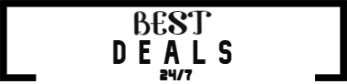Best Deals 24/7 | Best Trending Product Reviews