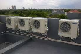 MANDIRI BERSAMA TEKNIK Layanan perawatan AC terbaik dan terdekat di tugu utara dan sekitarnya siap melayani panggilan ke alamat anda.Hotline 081212072683 Call/Whatsapp.