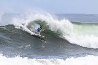 8 Joel Parkinson hawaiian pro foto WSL Keoki