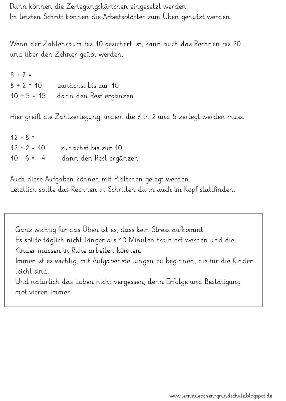 Schön Zwei Schritt Gleichungen Arbeitsblatt Mit Antworten Bilder ...