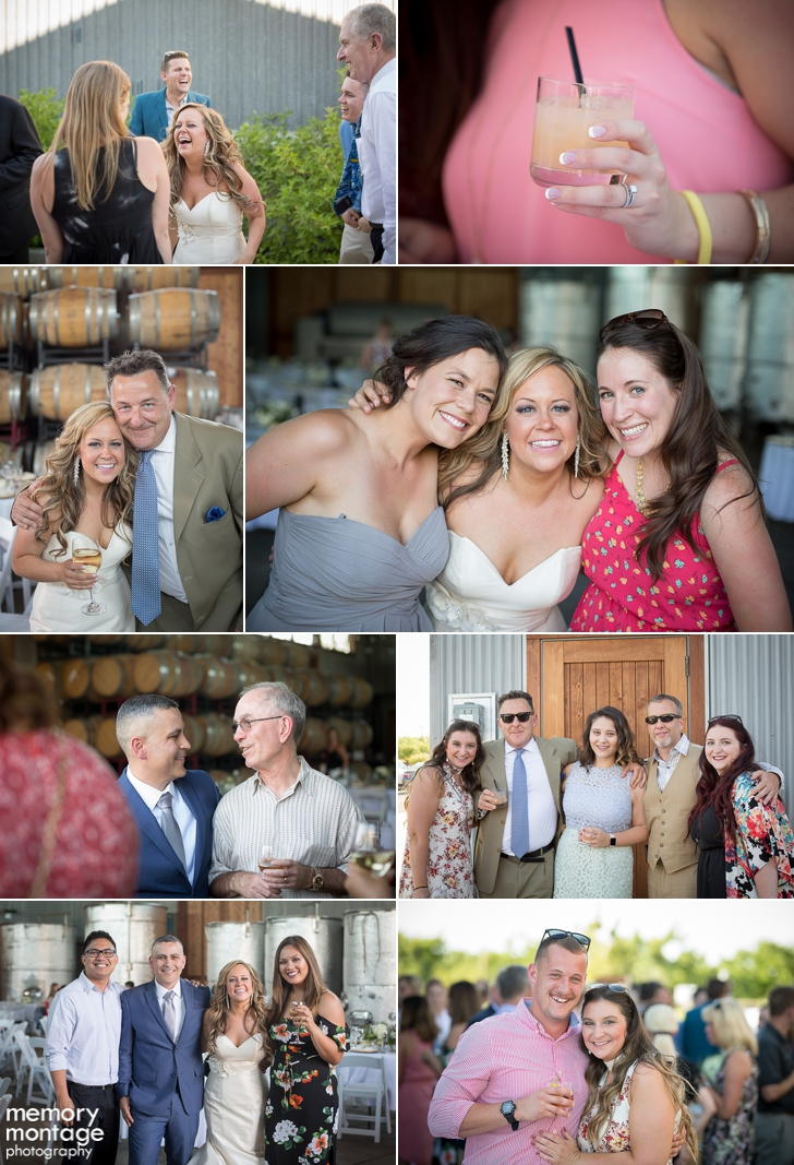 JENNIFER GORMAN JULIO CASANDA wedding