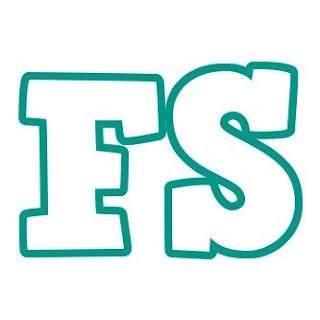 http://www.kapitalbitcoin.com/2017/06/faucetsystem-el-micromonedero-aceptado.html