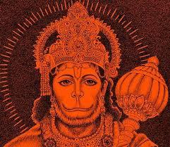 समस्त परेशानी दूर करे हनुमान बाहुक - hanuman bahuk