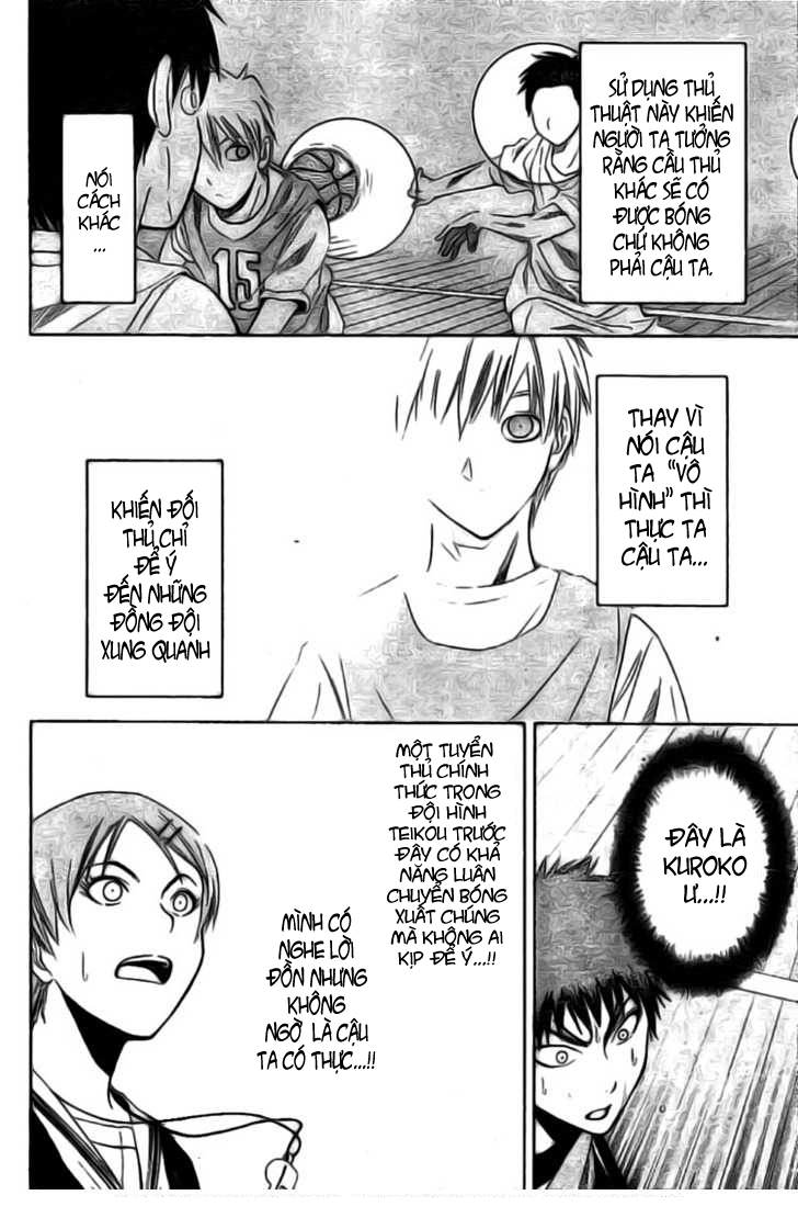 Kuroko No Basket chap 001 trang 46
