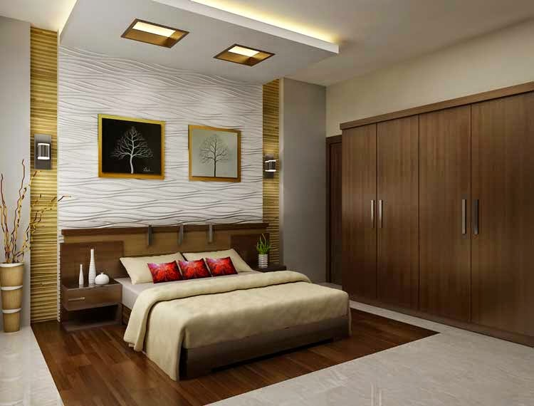 Interior Designing In Nagpur