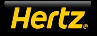 Image of Hertz Secondary Logo RGB%2B%25281%2529