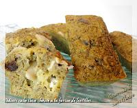 Cake Sal Ef Bf Bd Crevette Curry