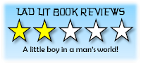 http://stevenscaffardi.blogspot.co.uk/p/the-lad-lit-book-review.html