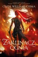 https://flowbooks.pl/kartoteka,ksiazka,73422,Zaklinacz-Ognia