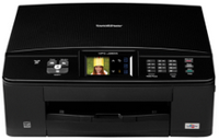 Brother MFC-J280W Printer Driver Download