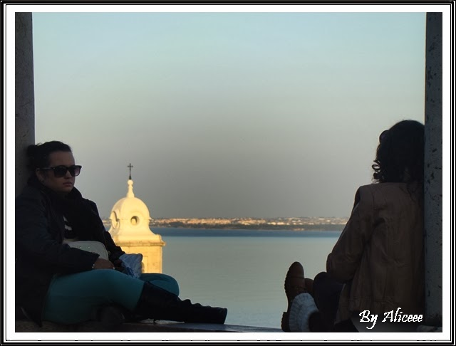 portugaia-lisabona-alfama-obiective-turistic-panorama