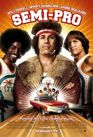 Watch Semi-Pro Online Free 2008 Putlocker