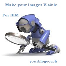 optimize-your-images