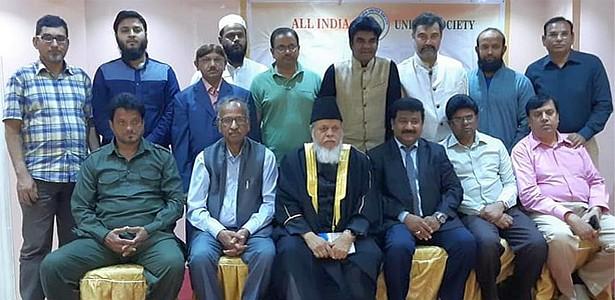 riyadh-indian-expats-telangana-urdu-academy