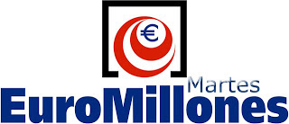 Euromillones martes 25 septiembre 2018