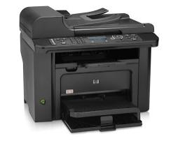 pilote pour imprimante hp laserjet pro mfp m125a
