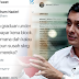 'Kesian dengan graduan under PTPTN, tak bayar kena block' - Ahmad Idham