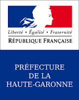 http://www.haute-garonne.gouv.fr/content/download/24562/171532/file/arrete_peche-2018_sign%C3%A9.pdf