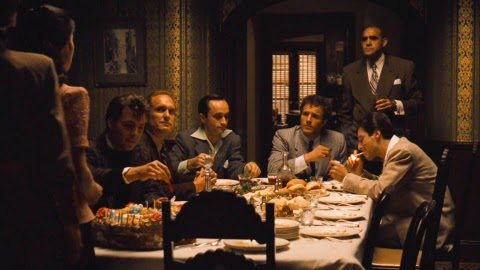 the-godfather-1972-corleone-family